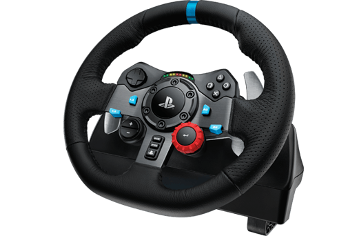 How to calibrate your iracing steering wheel range in the iracing garage