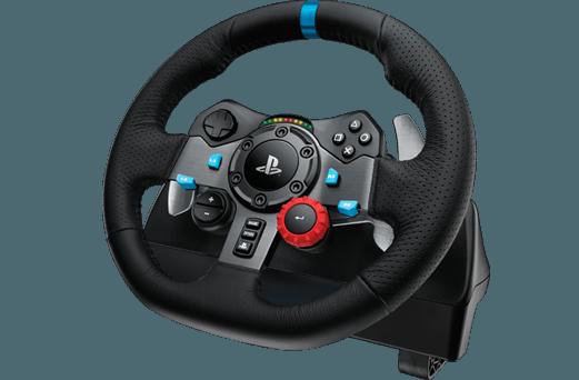 iracing steering wheel range iracing garage