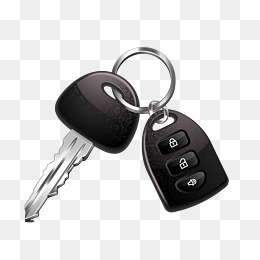 Car Keys Metro Ford Old Bastards Racing League
